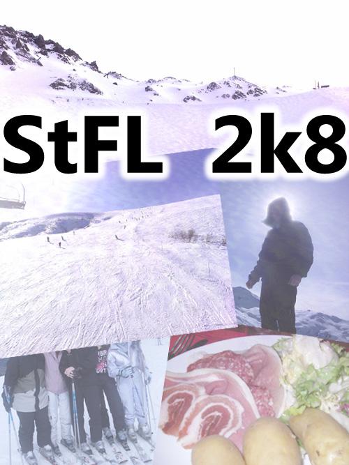 stfl2k8.jpg