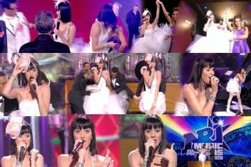 katy-perry-nrj-music-awards-2009-01