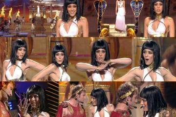 sofia-essaidi-nrj-music-awards-2009-01