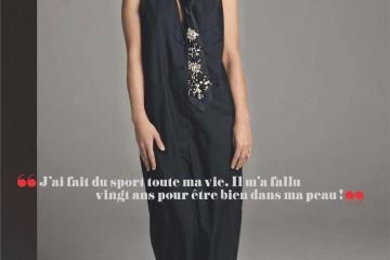 sophie_marceau_glamour_janv09_59_01