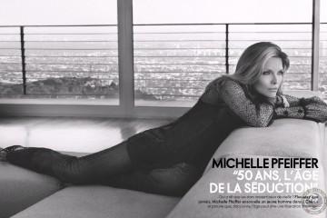 michelle-pfeiffer-elle-fr-3301-01