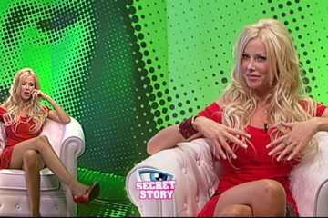 Angie-Secret-Story-200609
