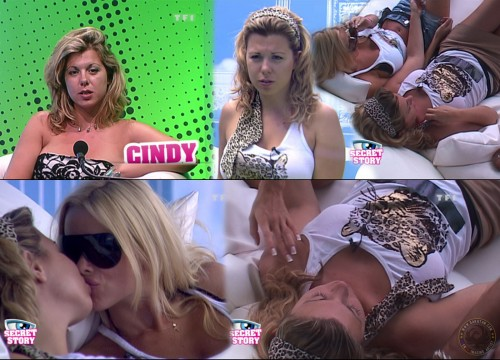 Cindy-Lopes-Secret-Story-290609