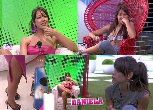 Daniela-Martins-Secret-Story-260609