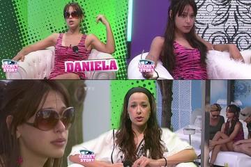 Daniela-Secret-Story-240609
