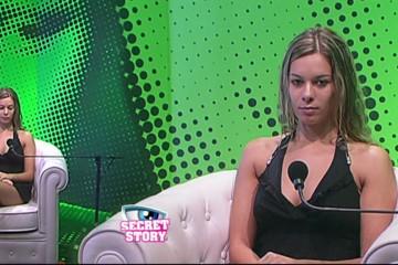 Elise-Secret-Story-300609