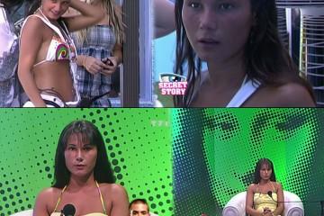 Sabrina-Kouadri-Secret-Story-300609