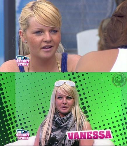 Vanessa-Secret-Story-290609