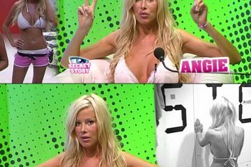 Angie-Secret-Story-270809