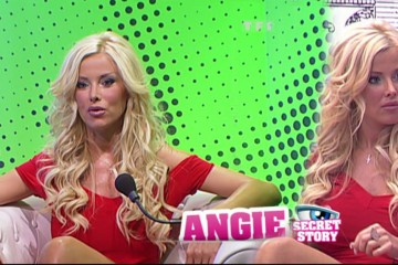 Angie-Secret-Story-300809