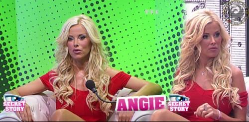 Angie-Secret-Story-300809