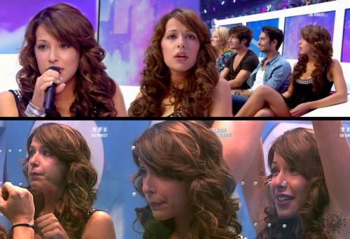 Daniela-Martins-Secret-Story-070809