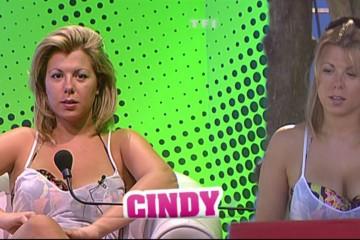 Cindy-Secret-Story-010909