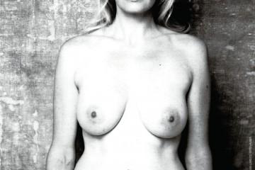 Estelle-Lefebure-nue-Marie-Claire-686