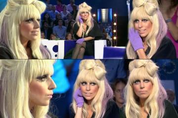 Lady-Gaga-onpc-130909