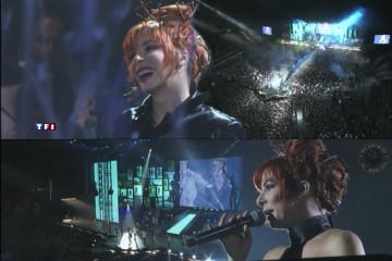 Mylene-Farmer-JT-20h-concert-stade-de-france-02