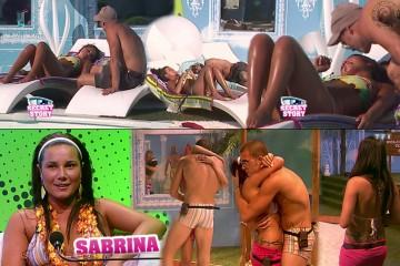 Sabrina-Jonathan-Secret-Story-08.09.09