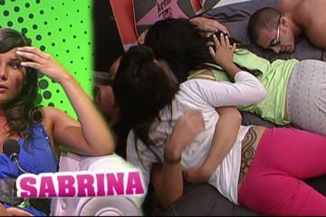 Sabrina-Secret-Story-010909