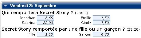 resultat-secret-story-3