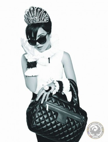 Lilly-Allen-pub-Chanel