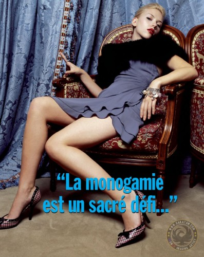 Scarlett-Johansson-Entrevue-207-02