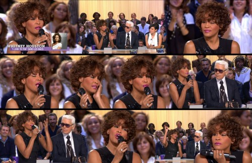Whitney-Houston-Grand-Journal-061009