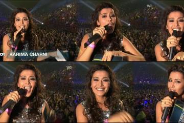 Karima-Charni-StarFloor2009-01