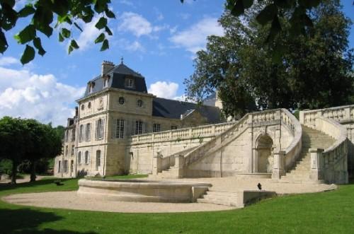 mariage-potdeyahourt