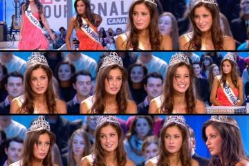 Malika-Menard-Miss-France-2010-grand-journal-071209
