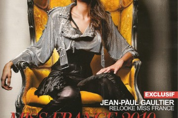 Malika-Menard-Miss-france-2010-Gala-couverture