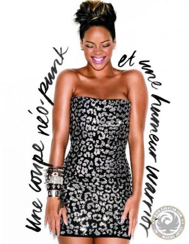 Rihanna-Glamour-fr-70-02