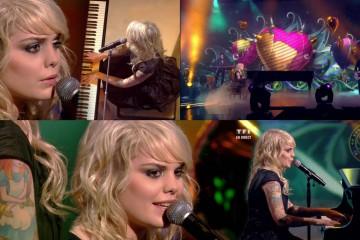 Coeur-de-pirate-nrj-music-awards-2010