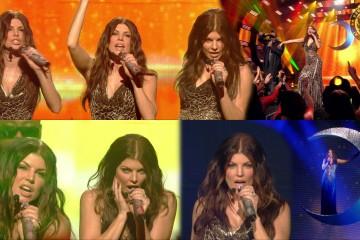 Fergie-black-eyed-peas-nrj-music-awards-2010