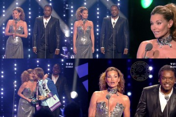 Ingrid-Chauvin-Nrj-music-awards-2010