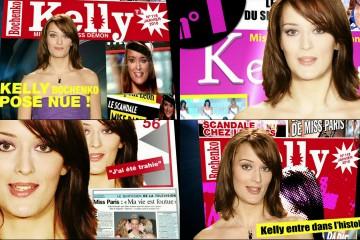 Kelly-Bochenko-ferme-celebrites-afrique-01-290110