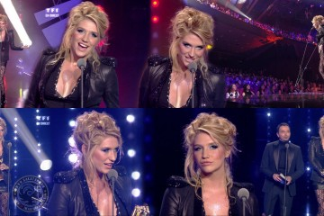 Kesha-nrj-music-awards-2010