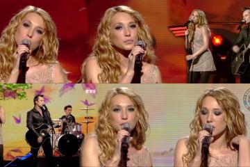Laura-Smet-NRJ-Music-Awards-2010