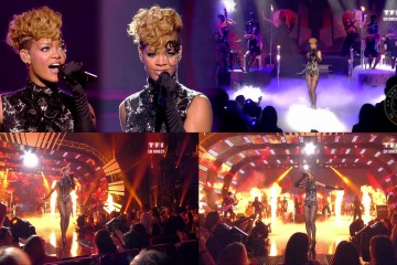 Rihanna-nrj-music-awards-2010