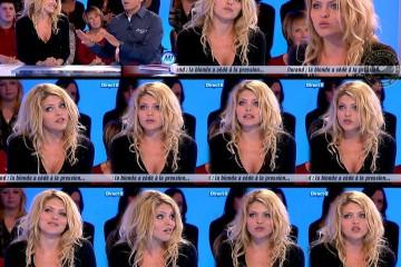 Celyne-Durand-Morandini-direct-8-230210