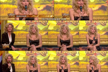 Celyne-Durand-ferme-celebrites-prime-260210