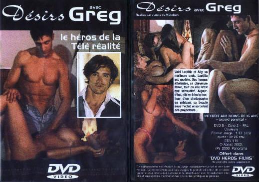 etim-marie-laetitia-bettencourt-porno-vremenem