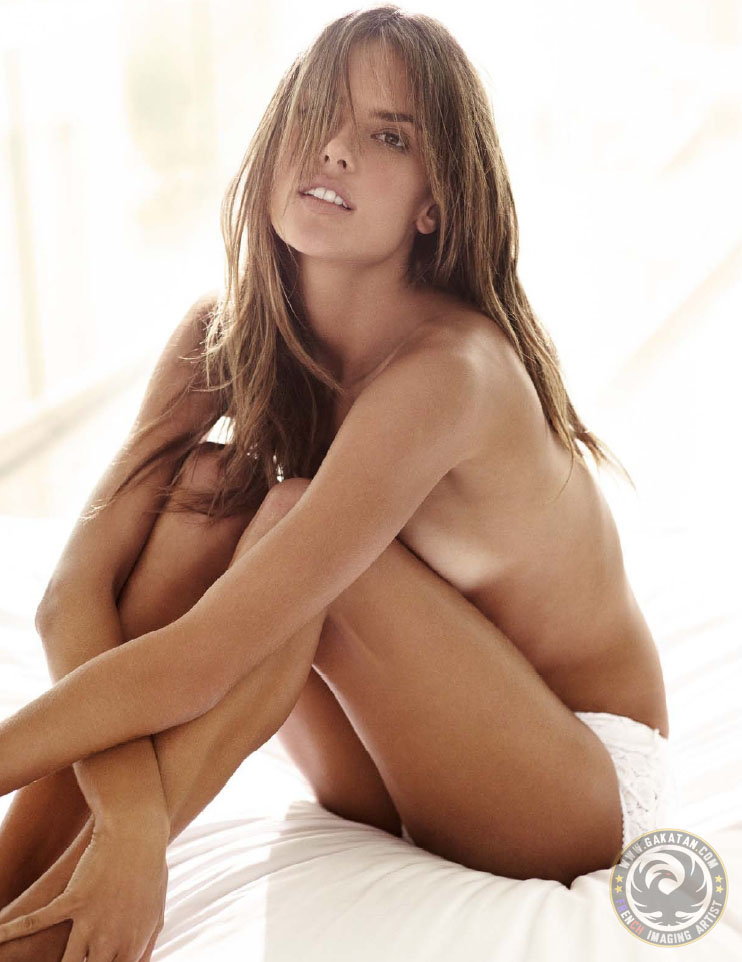 holly hannula nude