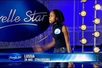 Lucia-nouvelle-star