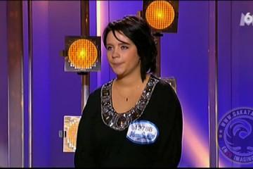 Manon-Nouvelle-Star