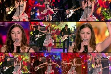 Olivia-Ruiz-victoires-musique-2010