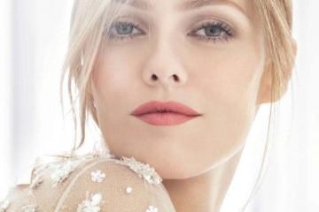 Vanessa-Paradis-Chanel-Rouge-Coco