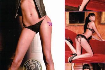 Astrid-nue-ile-de-la-tentation-entrevue-213-2