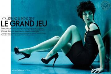 Louise-Bourgoin-Elle-Fr-3353-05