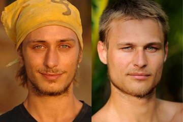 finalistes-koh-lanta-le-choc-des-heros-2010