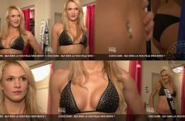 Caroline-Dilemme-Miss-Bikini-2007